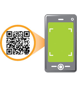 Feedback QR Graphic.jpg